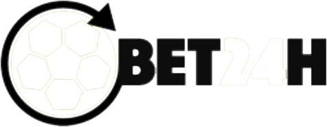 Bet24h.se