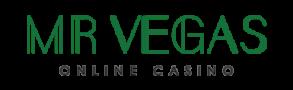 mrvegas-casino-logo