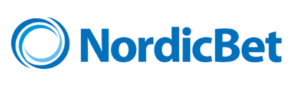 nordicbet-logo