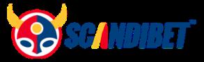scandibet-logo